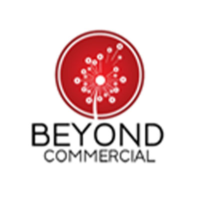 Beyond Commercial